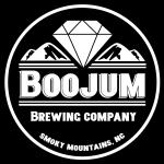 Boojum