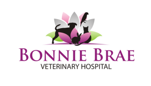 Bonnie Brae Veterinary Hospital