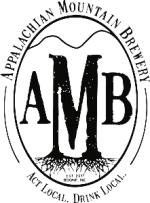 Appalachian Mountain Brewing