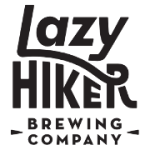 Lazy Hiker
