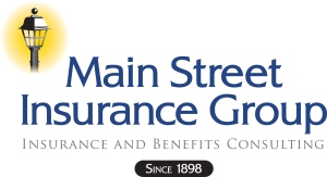 Main Street Insurance
