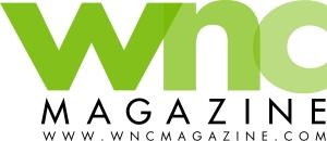 WNC Magazine