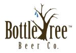 Bottletree