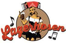 lagerhosen_logo