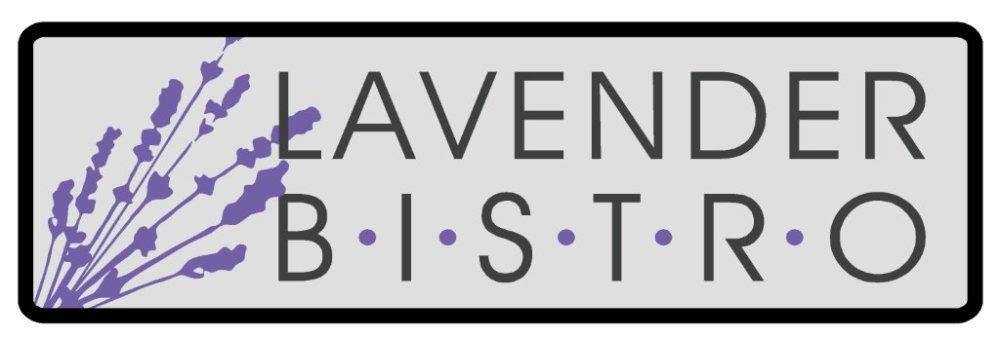 lavender-bistro-1-5