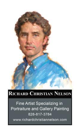 Rich Nelson